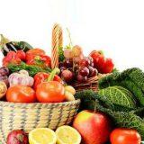 food safety valve