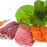 food processing packaging